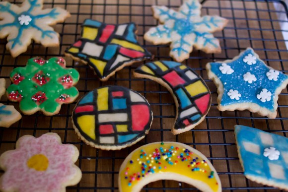 christmas-cookies-2013-8