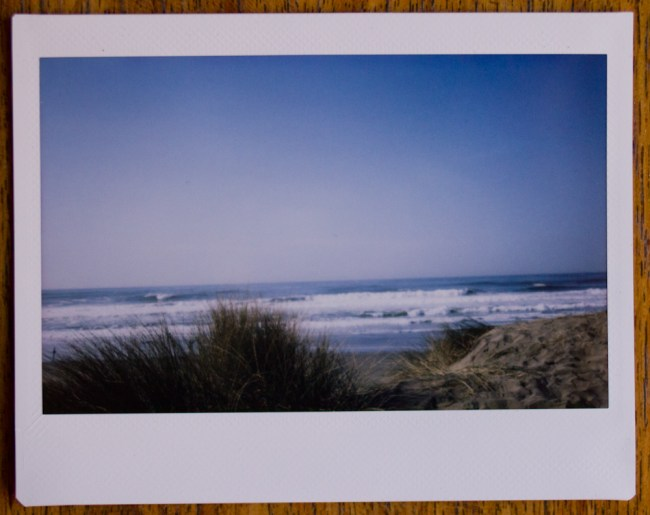 ocean-beach-polaroids-1