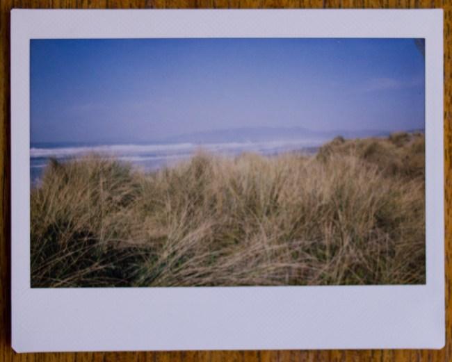 ocean-beach-polaroids-2