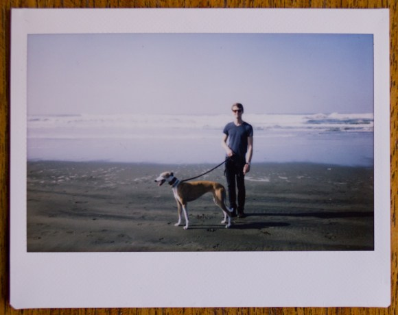 ocean-beach-polaroids-3