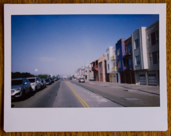 ocean-beach-polaroids-6
