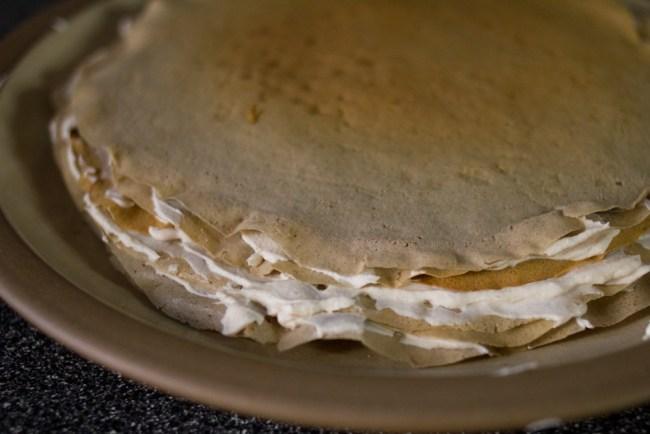 crepe-cake-2
