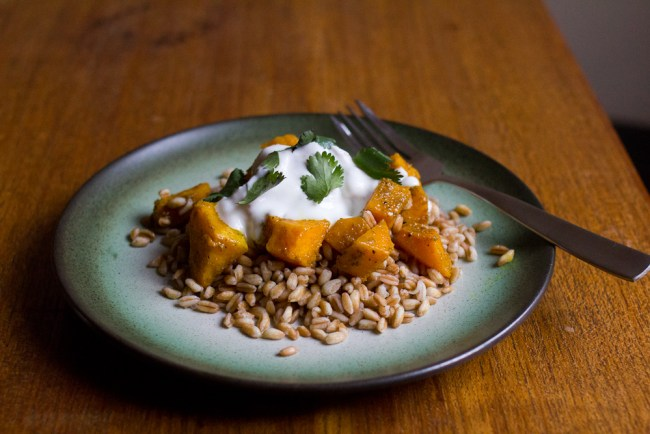 curried-butternut-squash-farro-2
