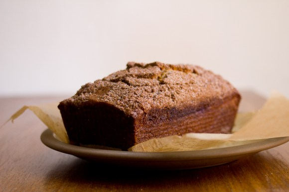 banana-bread-1
