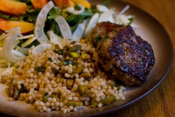lamb-meatballs-couscous-2
