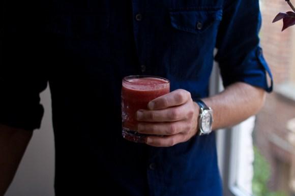 watermelon-icee-drink-1