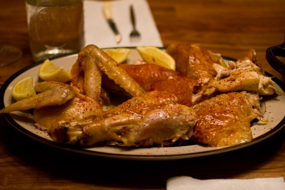 eatwell-chicken-6