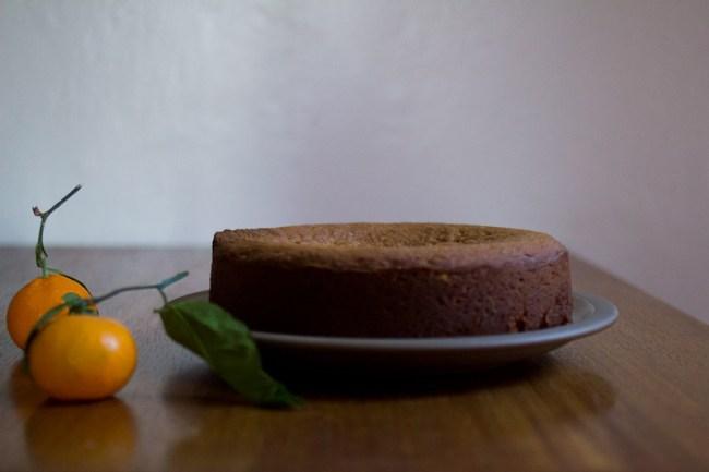 almond-cake-1