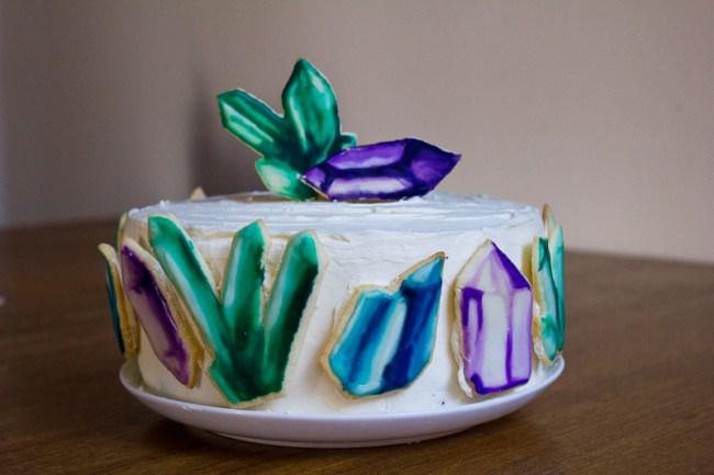 josh-erin-cake-2-2