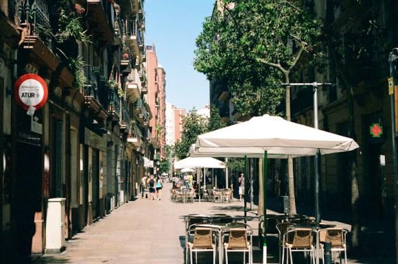 barcelona--18