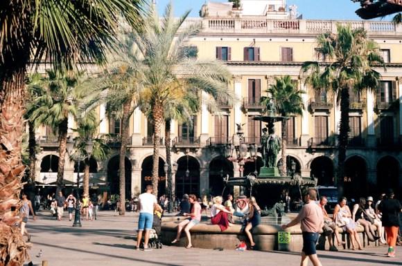 barcelona--28