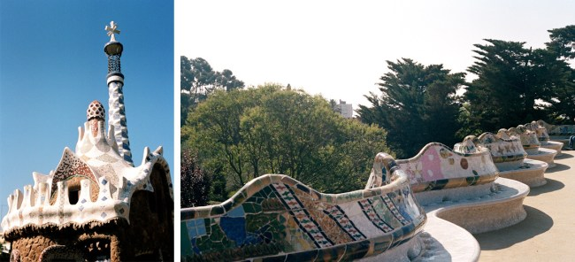 barcelona-park-guell-combo