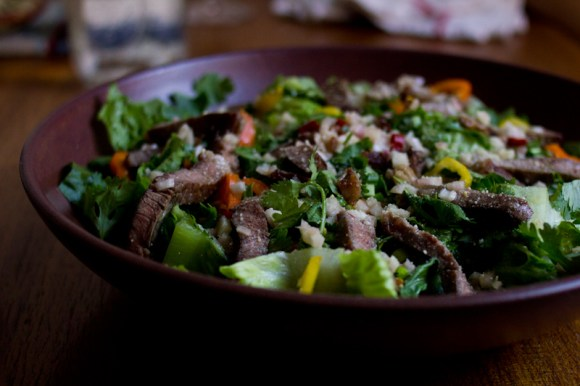 waterfall-beef-salad-2