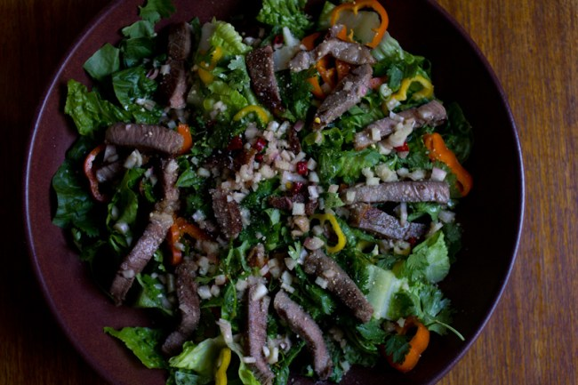 waterfall-beef-salad