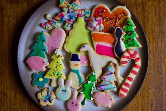 christmas-cookies-2015-10
