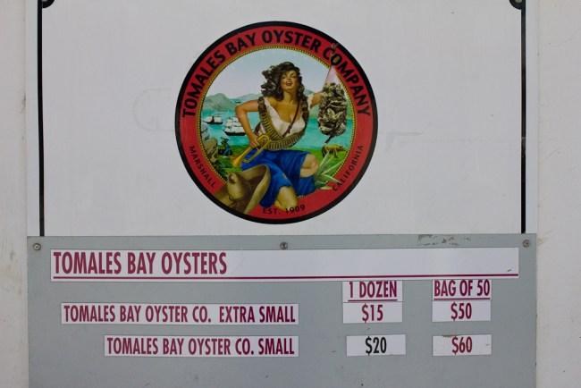 oysterfest-2106-1