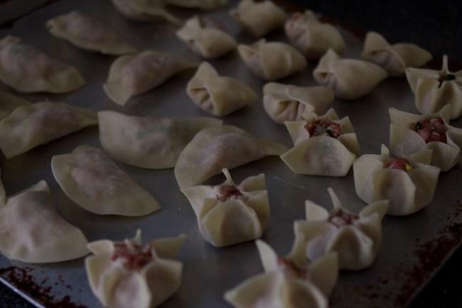spicy-dumplings-4