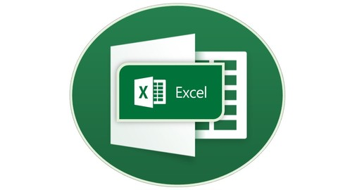 Most Essential & Popular Excel Formulas And Functions - 2020