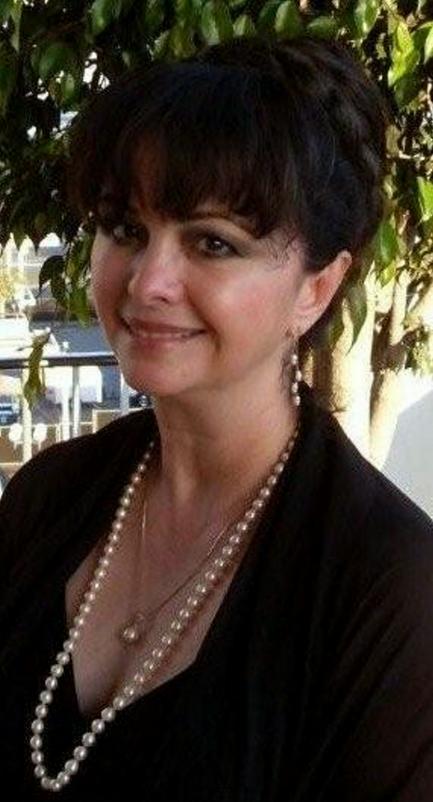Maria Quezada Hernandez