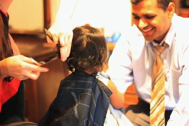 718fe-haircut8