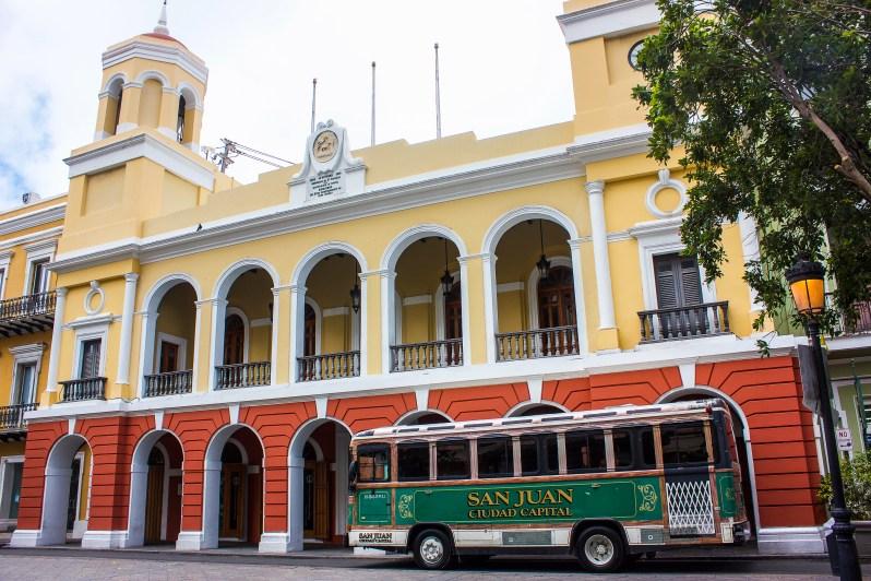 Puerto Rico 2018-15
