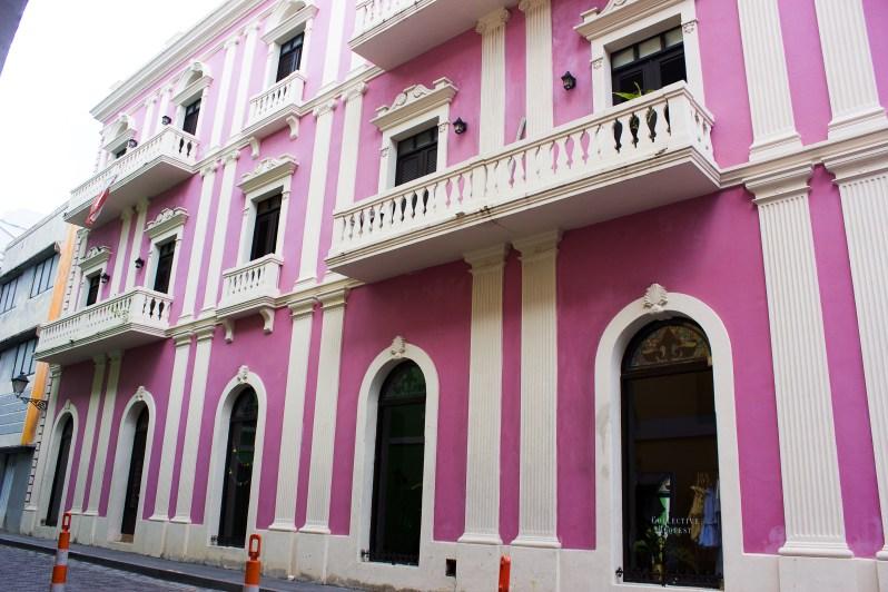 Puerto Rico 2018-16