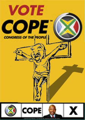 cope_posters_mbeki