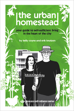 urban_homestead_250