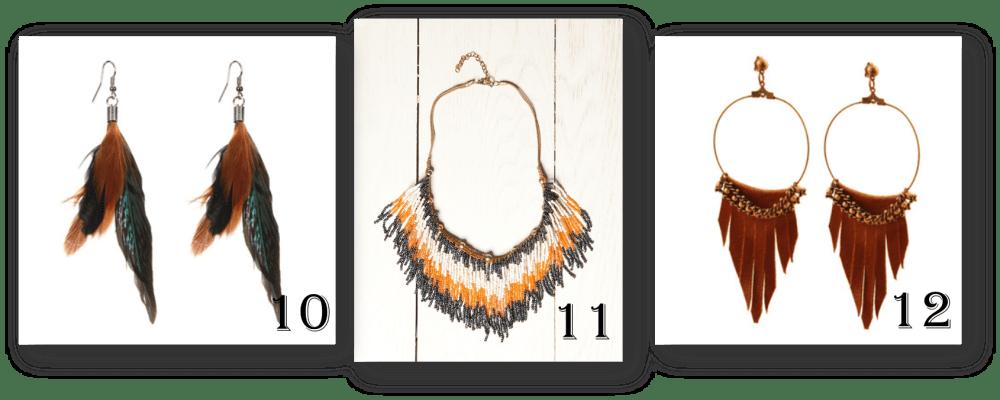 Mode [...] #9 : L'esprit indien (4/4)