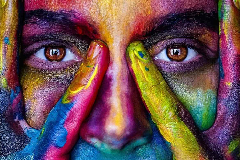 The day my retina detached #detachedretina #eyes #eyeproblems #optometry #retina #health