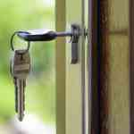 What I Didn't Know About Buying a First Home