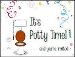 potty time2