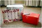 Jam Paper wrapping paper review