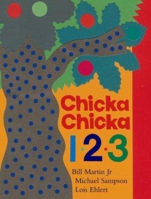 chickaChicka123