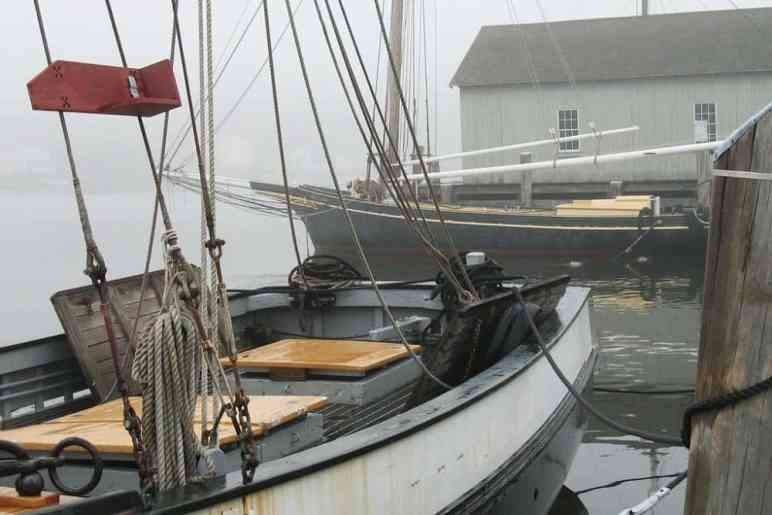 Things to do in Connecticut with the kids - Mystic, CT