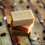 The Simple Soap: Organic and Handmade Perfection