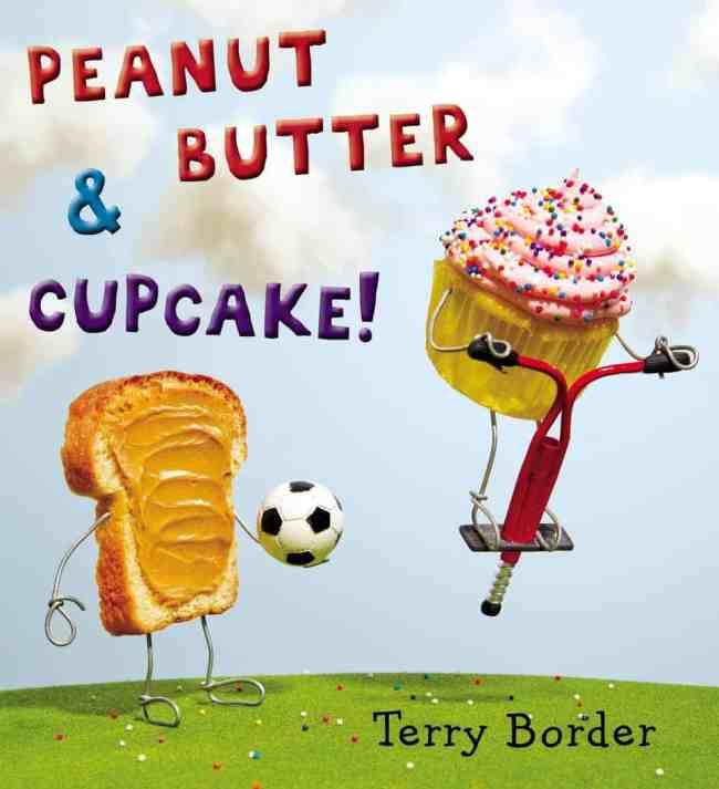 8 children's books your preschooler will love