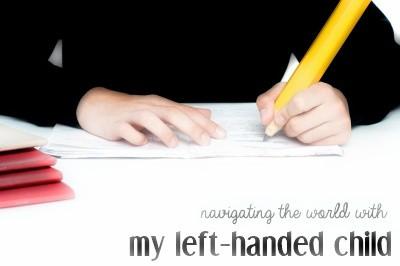 lefthand2b2