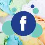The Big Ole List of Cloth Diaper Facebook Groups to Join