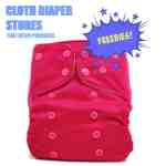 Cloth Diaper Stores that Offer FREE Products with a Minimum Purchase