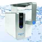 AquaTru Countertop Water Filter – Bottled Water Quality at Home