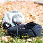 Preparing Kids to Play Soccer for the First Time