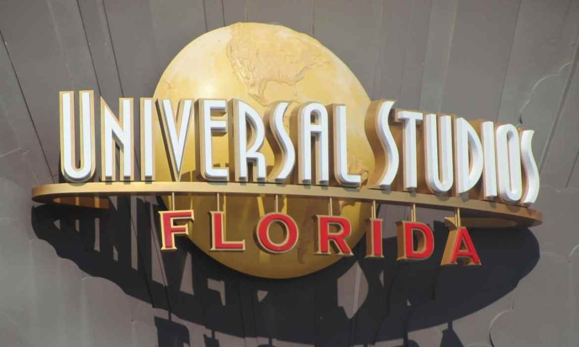 Our Tips & Tricks for Visiting Universal Studios Orlando