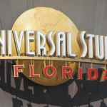 How to Have a Killer Universal Studios Orlando Experience