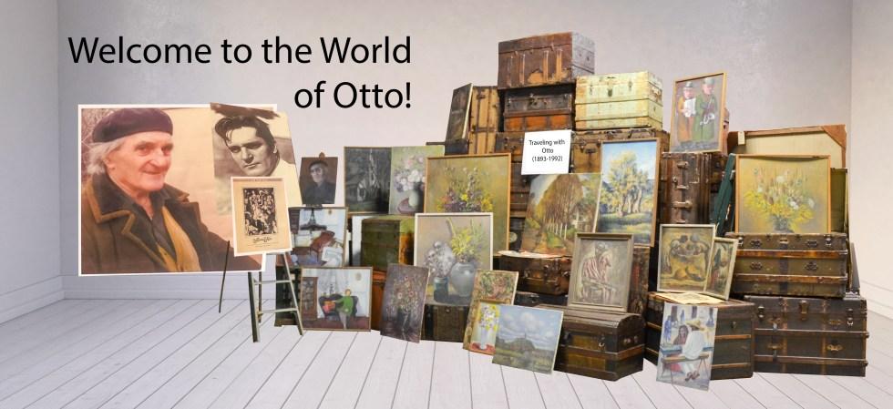 new otto pic.jpg