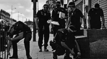 Police-in-Birmingham-sear-007