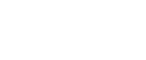 Crown Comercial Services Logo