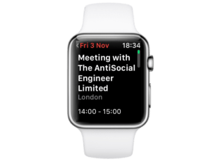 Watch-Meeting-Small