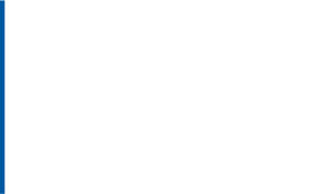 department_for_education_logo_svg_inverted