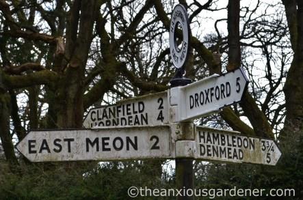 South Downs Way (26)